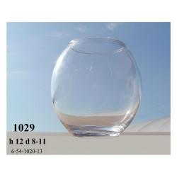 1029 Vetro Oliva