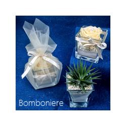 Bomboniera 1