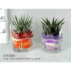 11VG03 Comp. Vetro SORG10